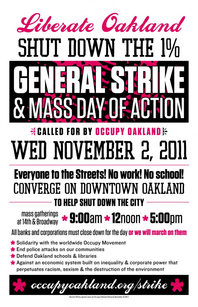 General Strike