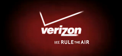 Verizon: Paying Politicians to Rule the Air
