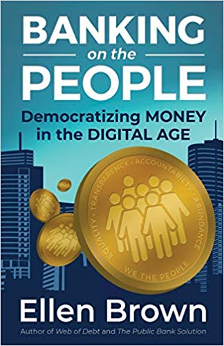 banking-on-the-people-cover.jpg